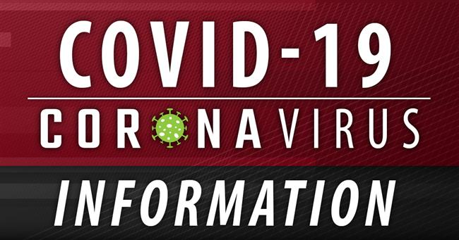 COVID-19/Coronavirus Information & Resources